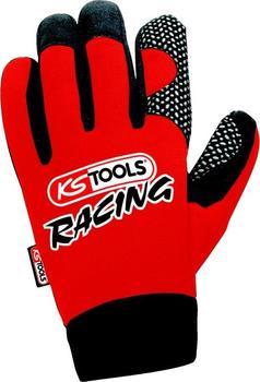 KS Tools Paar Arbeitshandschuhe GR. L (310.0350)