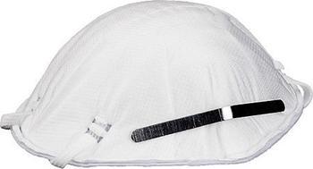 Auxyn Hairol Mundschutz FFP2 Halbmaske