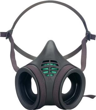 Moldex Halbmaske 8002