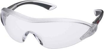 3M Schutzbrille Komfort 2840