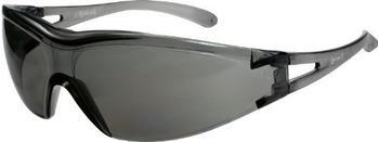 Hazet Schutzbrille grau getönt (1985SPC)