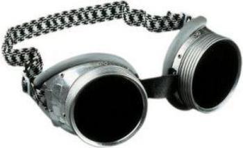 Schmerler Schraubringbrille DIN 5