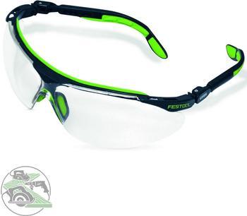 Festool UVEX Schutzbrille (500119)