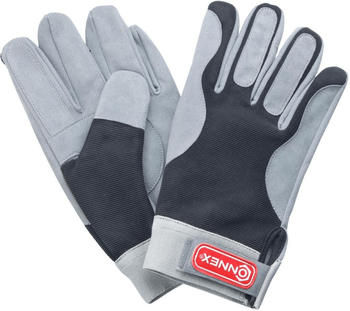 Connex Handschuhe Technik