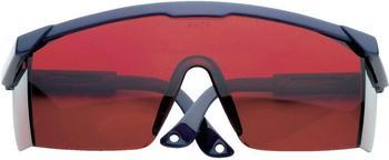 Sola Laserbrille