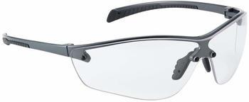 Bollé Siliumet Goggles transparent