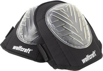 Wolfcraft Comfort Knee Protectors