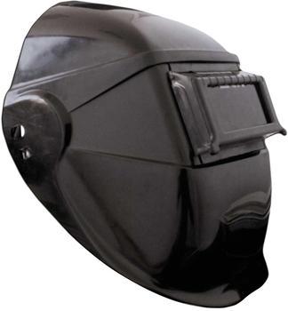 stanley-welding-helmet-460409