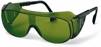 uvex-schutzbrille-9162-ausfuehrung-5