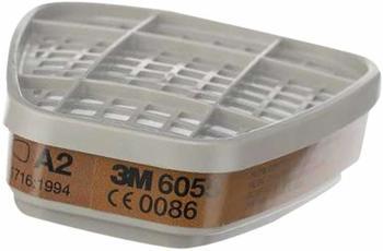 3M Kombinationsfilter 6055 A2