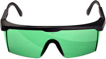 Bosch Laser-Sichtbrille (1 608 M00 05J)