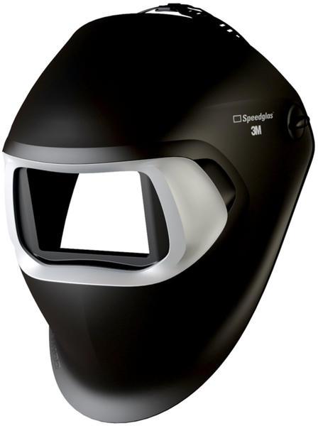 3M Speedglas 100 Black (H751100)