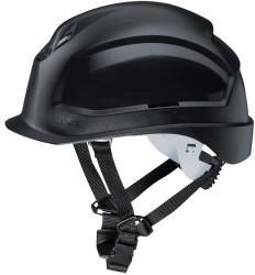 Uvex Pheos S-KR schwarz
