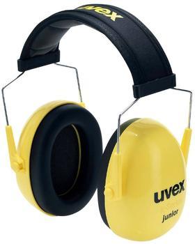 Uvex Safety K junior