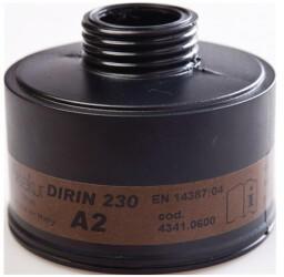 Ekastu Safety Dirin 230 (422761)