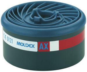 Moldex EasyLock 9600 AX