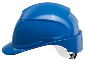 Uvex Phoes B-WR blau