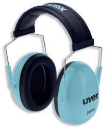 Uvex junior 2600010 blau