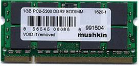 Mushkin 991504