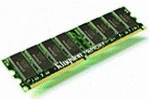 Kingston 2GB DDR2 PC2-6400 CL6 (KTH-XW4400C6/2G)