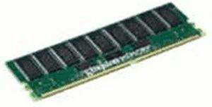 Kingston ValueRAM 1024MB DDR PC2700 (KVR333X64C25/1G) CL2.5
