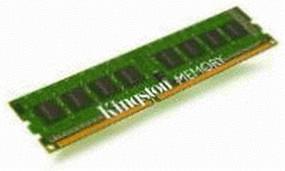 Kingston 1GB DDR3 PC3-10600 (KTD-PE313E/1G) Dell