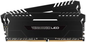 G SKill TridentZ 16GB Kit DDR4-3600 CL15 (F4-3600C15D-16GTZ
