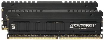 crucial-technology-ballistix-elite-8gb-kit-ddr4-3200-mt-s-dimm-288pin