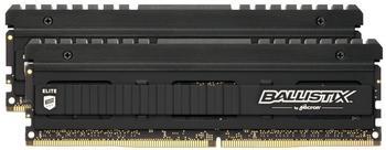 Crucial Ballistix Elite 8GB Kit DDR4-3200 ( BLE2C4G4D32AEEA