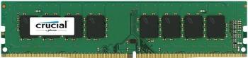 Crucial 4GB DDR4-2400 (CT4G4DFS824A)