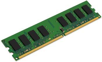 Kingston ValueRAM 2GB DDR2 PC2-5400 (KVR667D2N5/2G) CL5