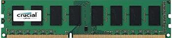 Crucial 8GB DDR3-1600 CL11 (CT102464BD160B)