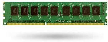 Synology 8GB DDR3-1600 (RAM1600DDR3L-8GBX2)