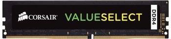 Corsair Value Select 4GB DDR4-2666 CL18 (CMV4GX4M1A2666C18)
