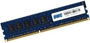 OWC 2GB DDR3-1333 (OWC1333D3ECC2GB)