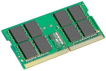Kingston 16GB SODIMM DDR4-2400 (KCP424SD8/16)