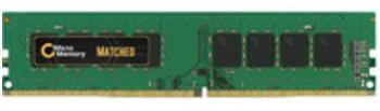 MicroMemory 4GB DDR4-2133 (MMH9750/4GB)