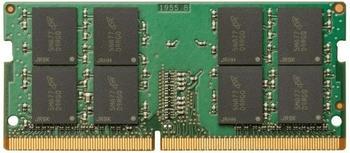 HP 4GB DDR4-2400 (1CA78AA)