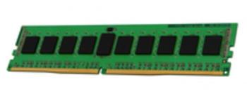 Kingston 4GB DDR4-2400 CL17 (KCP424NS6/4)