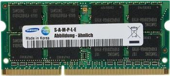 samsung-16gb