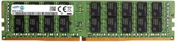 Kingston 32GB DDR4-2666 (KTH-PL426/32G)