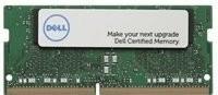 Dell 8GB SODIMM DDR4-2666 (A9206671)