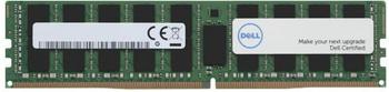 Dell 4GB DDR4-2400 (A9654880)
