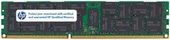 HP 8GB Kit DDR3 PC3-10600 CL9 (647897-B21)