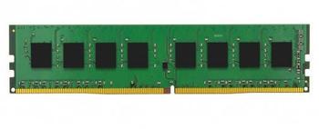 Kingston 8GB DDR4-2400 CL17 (KTD-PE424E/8G)