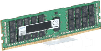 Samsung 32GB DDR4-2400 CL17 (M393A4K40CB1-CRC)