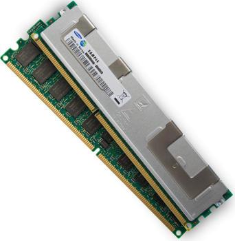 Samsung 32GB DDR4-2666 CL19 (6841883)