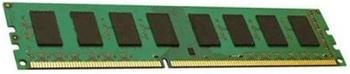 PHS-memory 4GB (2x2GB) Kit RAM Speicher für Synology RackStation DDR3 UDIMM ECC 1600MHz