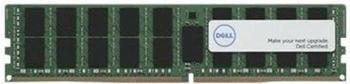 Dell 16GB DDR4-2400 (A9755388)