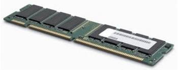Lenovo 64GB DDR4-2666 (7X77A01305)